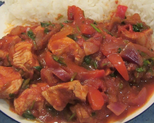 Mexican Chicken Stew (500x397)