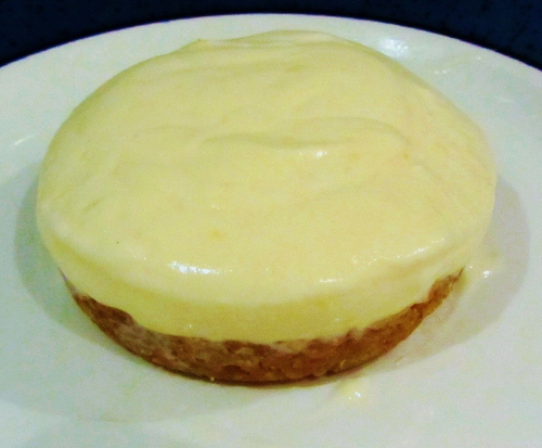 orange cheesecake (500x413)