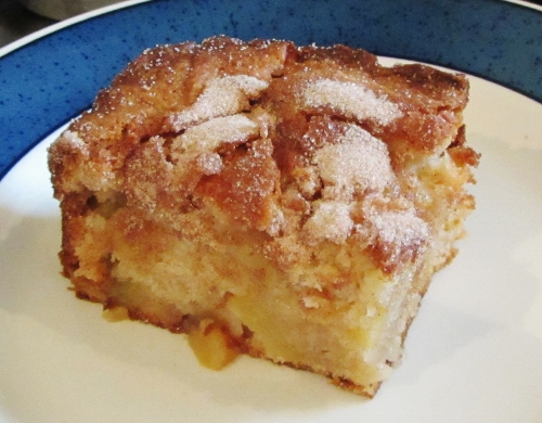 apple cinnamon cake (500x390)