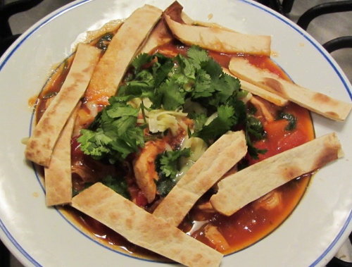 chicken tortilla soup (500x379)
