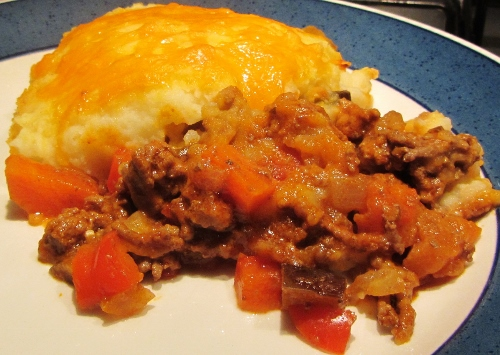 cottage pie1 (500x355)