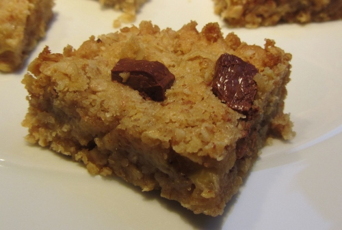 banana and chocolate chip bar2 (500x337)