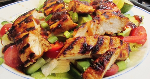 chamoy chicken salad (500x264) (2)