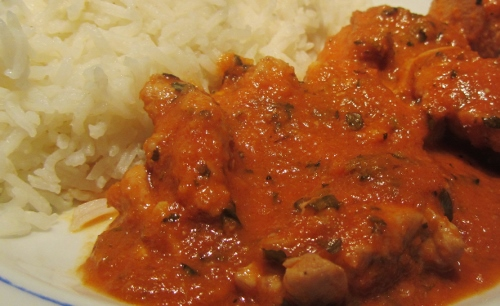 chicken makhani (500x306)
