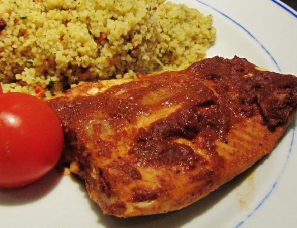 ketchup salmon (700x539)