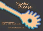 pasta please logo