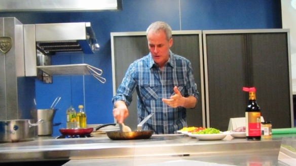phil vickey cooking (700x393)