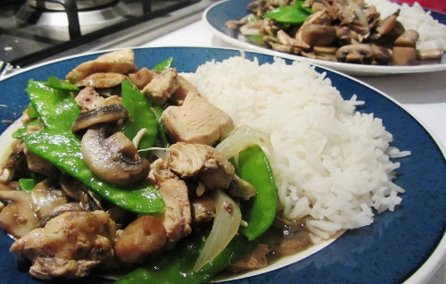 slow cooker chinese chicken (500x318)