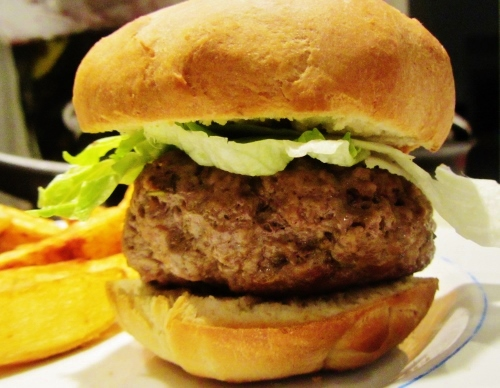 thyme and rosemary burger (500x388)