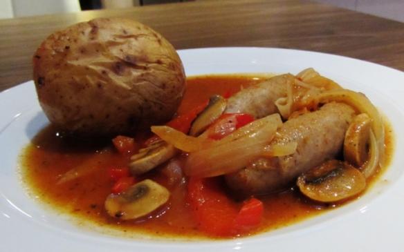 schwartz sausage casserole (700x438)