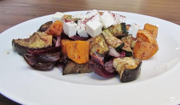 roast veg feta sumac salad (1024x598)