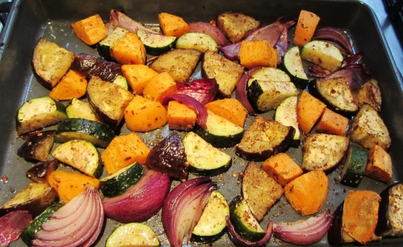roast veg with sumac (1024x629)