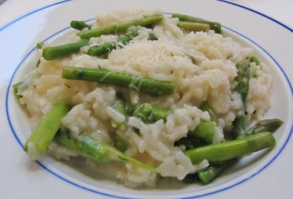 asparagus risotto (1024x697)