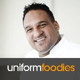 uniform foodies