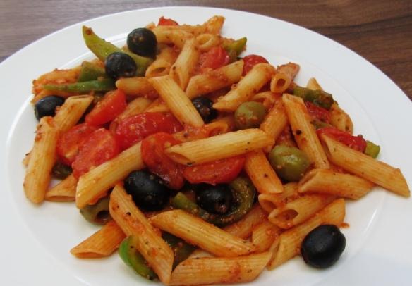 dukkah pasta (1024x713)