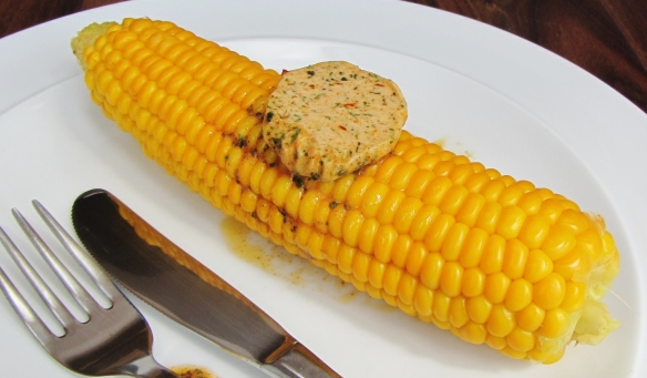 corn and butter 1