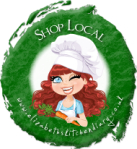 shop-local-badge