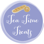tea time treats new