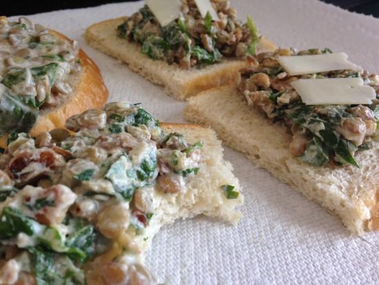 lentil-lunch-e1411140658669