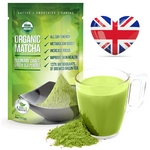 matcha uk image